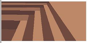 Portsmouth decking logo